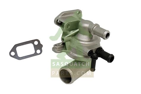jeep liberty thermostat oe mopar thermostat for liberty 2 8l crd sasquatchparts