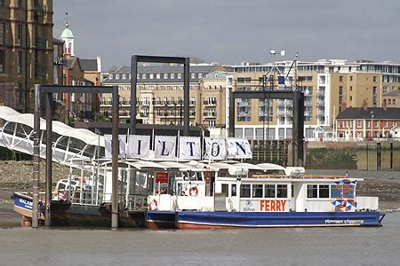 thames clipper from greenwich to westminster thames clippers river thames london passenger boats