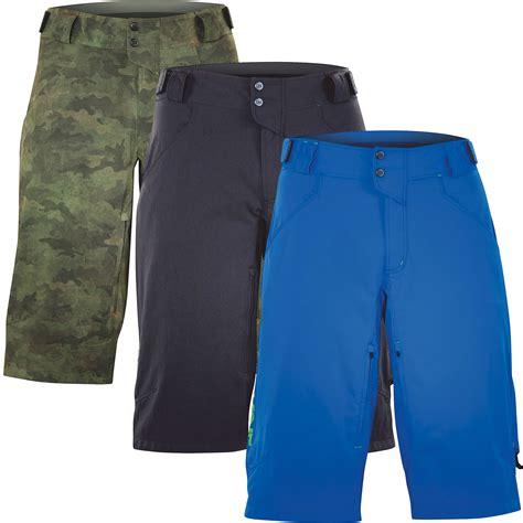 wiggle dakine 8 track mtb shorts 2012 baggy cycling shorts