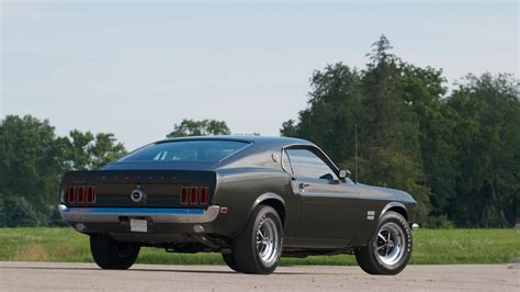 1967 ford mustang 429 1969 ford mustang 429 fastback f118 monterey 2013