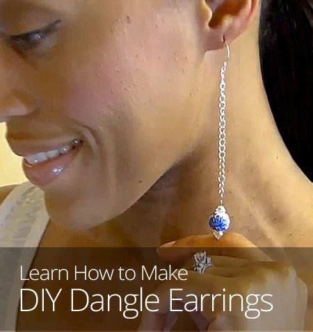 how to make your own jewelry line 1719 best beading jewelry basics images on