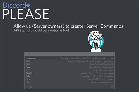 discord welcome bot ayana discord bot music commands