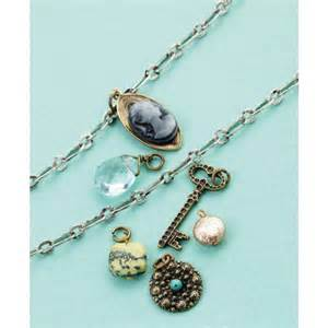 Cameos For Jewelry Making - weekend kits blog vintage jewelry making kits get in the groove
