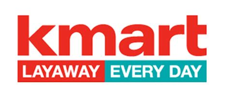 Kmart Giveaway - start kmart online layaway 75 kmart gift card giveaway