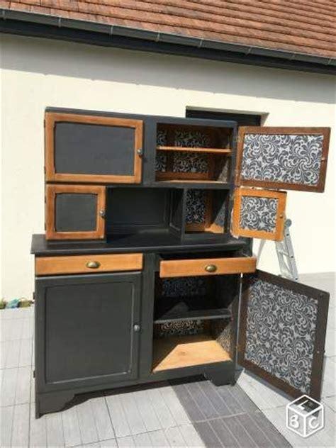 customiser un meuble de cuisine customiser un meuble de cuisine uteyo