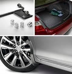 Honda Protection Package 2013 Honda Civic Sedan Protection Package At Partscheap