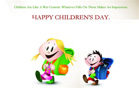 s day hd happy childrens day cool 4k ultra hd pc wallpaper