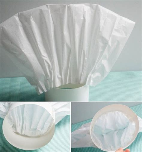 How To Make Chef S Hat With Paper - best 25 chef costume ideas on 3 family