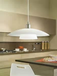 suspension de cuisine le pendante moderne plafonnier