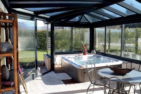 veranda spa quel style adopter pour votre v 233 randa actualit 233 s seloger