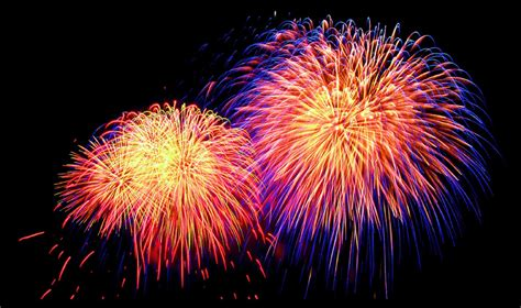 Fireworks Meme - fireworks meme 100 images baby you re a fieriwork guy
