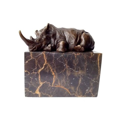 Animal Statues Home Decor 50 Awesome Animal Sculptures Figurines For Home Decor