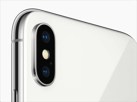 iphone 8 iphone xが高速通信を実現する band 42 3 5ghz帯 に対応 各社のアドバンテージは buzzap バザップ