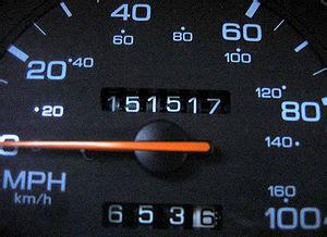 Auto M Ller M Lheim by Kilometert 230 Ller Den Frie Encyklop 230 Di