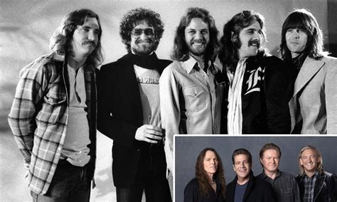 Topi Dc Take That Black Original how the eagles tore each other to shreds fights drugs