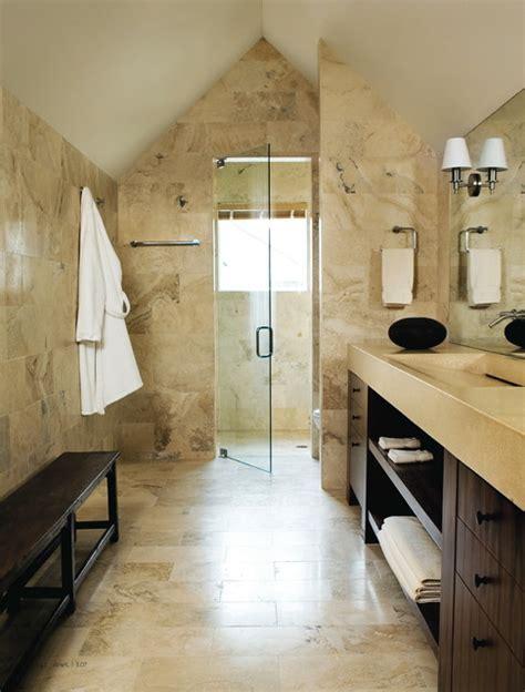 houzz badezimmerideen contemporary bathroom