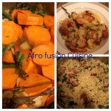 afro fusion cuisine afrofusioncuisine a com site
