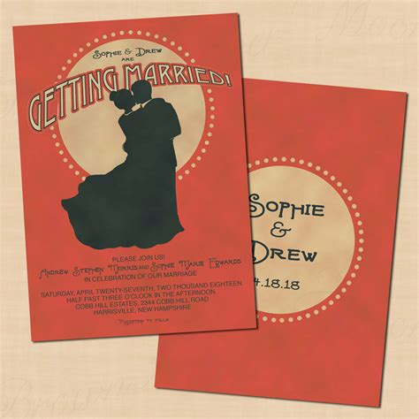 brown paper wedding stationery uk 1920s wedding stationery ideas hitched co uk