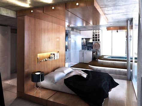 bulb glass bedroom chandelier over master size low profile bulb glass bedroom chandelier over master size low profile