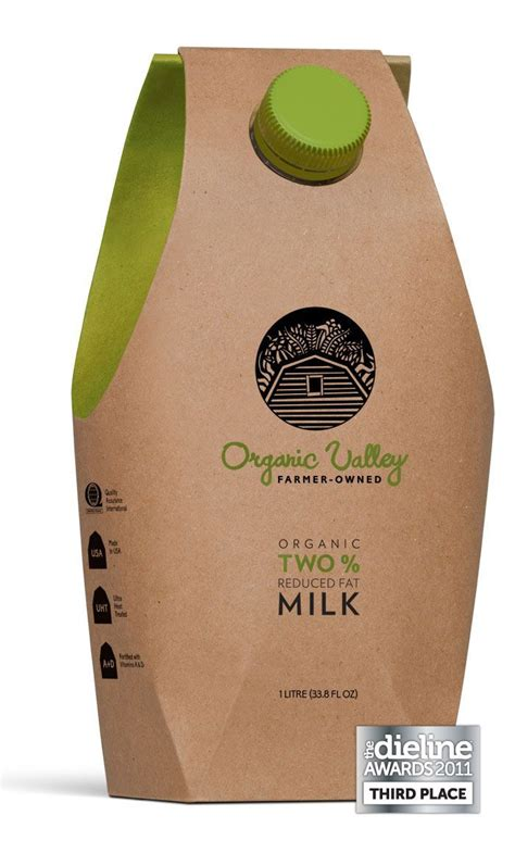 packaging design for sustainability where sustainability 20 best sustainable packaging pick of the week images on