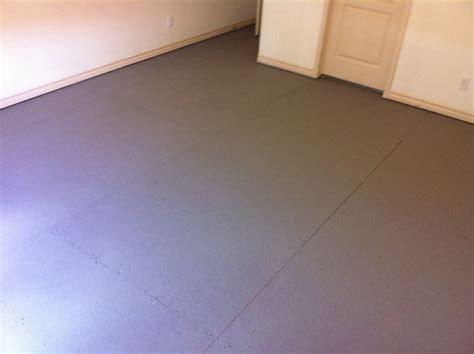 painted plywood floors alle