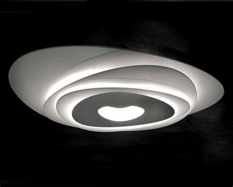 leroy merlin illuminazione interno leroy merlin plafoniere da soffitto ispirazione design casa