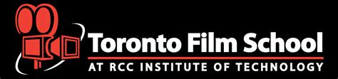 game design jobs toronto toronto film school launches two new video game design
