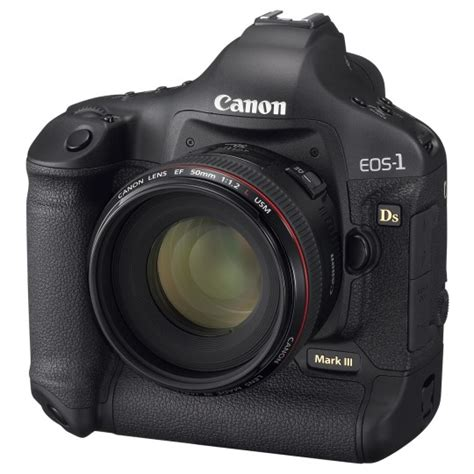 most expensive canon the most expensive digital cameras in production steve