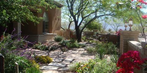 Xeriscaping Ideas Landscaping Network Southwest Landscape Design