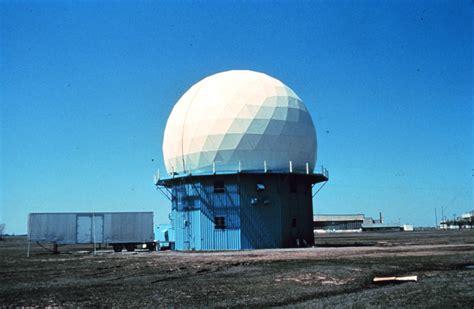 interactive radar weather map radar doppler