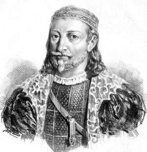 resumen de la biografia de alfonso x el sabio arlotia cabeza de rocoto