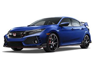 Honda Of Kenosha by Honda Of Kenosha In Bristol Wi Kenosha County Honda