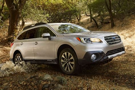 2015 subaru outback limited price test drive 2015 subaru outback limited troy pennysaver