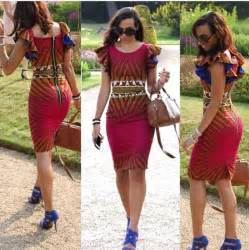 African fashion styles with african dresses african clothing african