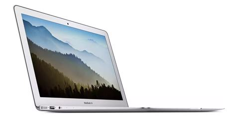 Macbook Air Di Global I Migliori Macbook Da 25 Anni Ma Quale Scegliere Macitynet It