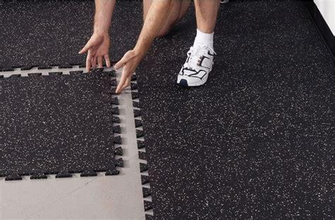 tappeti in gomma per esterno pavimenti in gomma per esterni pavimento da esterno