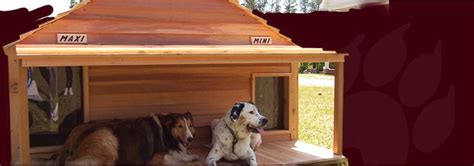 wooden dog house kit custom large dog cat houses cedar wooden insulated dog house kits