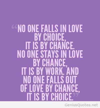 choices quotes best quotes about choices with hd images quote genius quotes