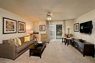 Lotus Landing Apartments Altamonte Springs Lotus Landing Apartments Altamonte Springs Fl 32714