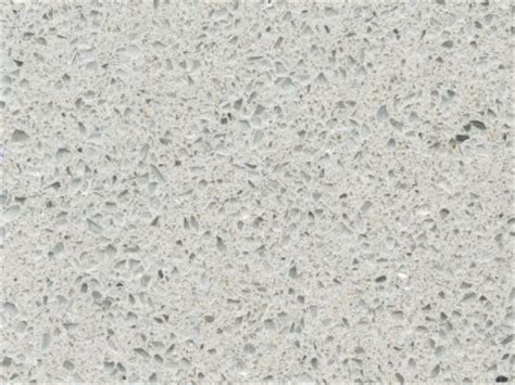 Moonstone Quartz Countertop by Silestone Marblex Design International Part 2