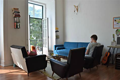 best places to stay in lisbon best places to stay in lisbon lookout lisbon hostel