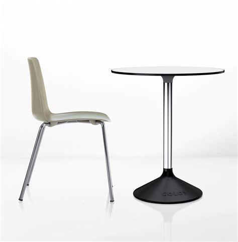 sedie contract sedia vesper 1 progettosedia sedia contract progetto sedia