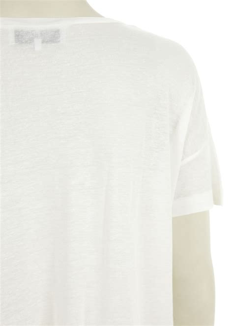 Tshirt Fade Remix product images help 1