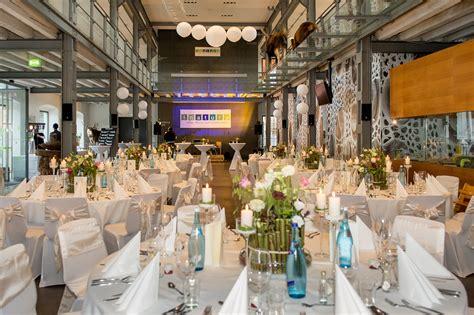 Hochzeit Event by Hochzeit Eventgastro Inatura