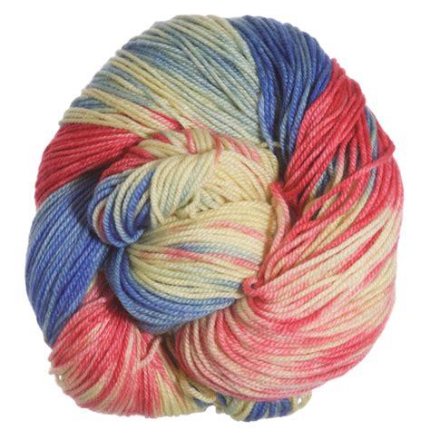 Pashmina Xhm207 Pashmina Exclusive Wool madelinetosh pashmina yarn 4th exclusive americana style at jimmy beans wool