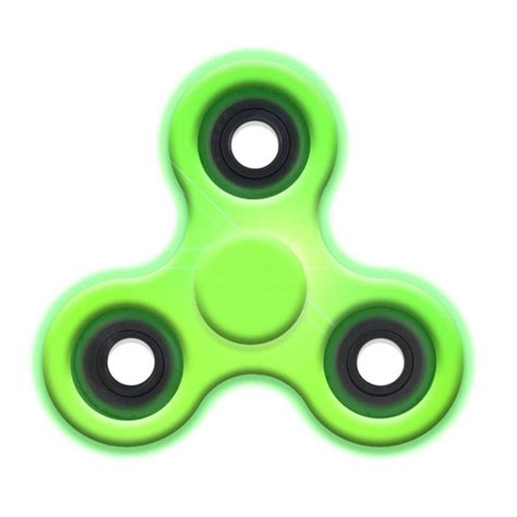 Fidget Spinner Glow In The New Spiner Glow new fidget spinner varieties collect them all