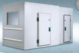 How To Make Your Room Cold by Hospital Equipment Ikeja Ng