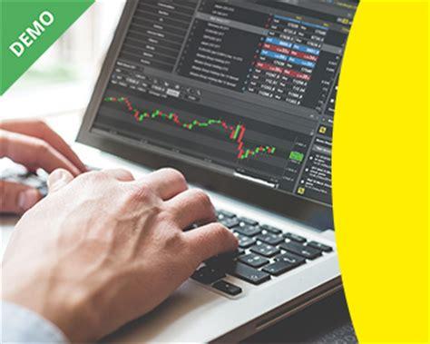 best stock trade site best stock trading site in uk associates