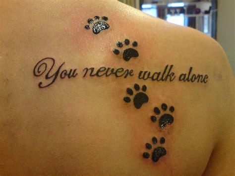 tatuering nummer tv 229 tatueringar bodyart ifokus