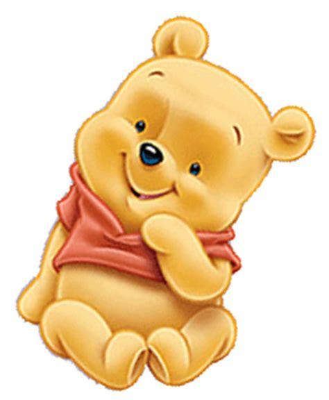 imagenes de winnie pooh y tigger bebes encargos para bebe encargo para diana barcelona